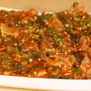 Okra Soup2