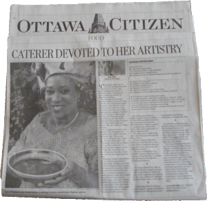 Ottawa-Citizen